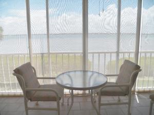 164 NE Edgewater Drive Stuart FL 34996 House for sale