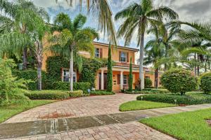 355 NE 3rd  Court Boca Raton FL 33432 House for sale