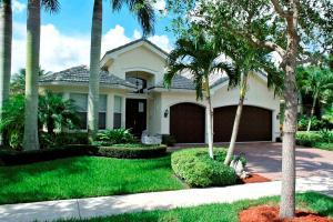8898 Raven Rock Court Boynton Beach FL 33473 House for sale