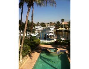 1428 Harbour Point Drive West Palm Beach FL 33410 House for sale