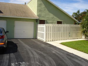 2705 SW 2nd  Street Delray Beach FL 33445 House for sale
