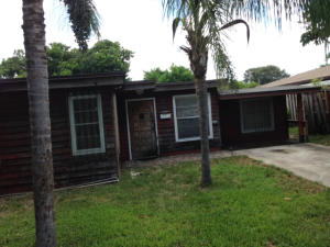 717 NE 11th  Avenue Pompano Beach FL 33060 House for sale
