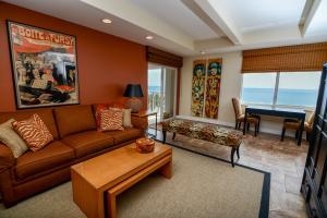 3520 S Ocean  Beach South Palm Beach FL 33480 House for sale