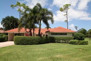 4024  Shelldrake  Lane Boynton Beach FL 33436 House for sale