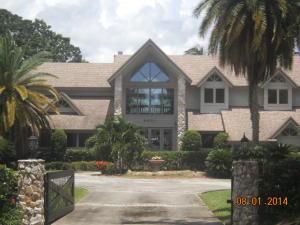 8601  Surrey  Lane Boca Raton FL 33496 House for sale