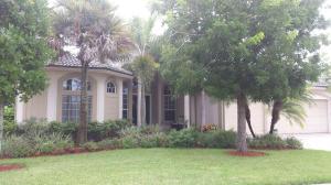 6069 Walnut Hill Drive Lake Worth FL 33467 House for sale