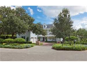 2550 Natures Way Palm Beach Gardens FL 33410 House for sale