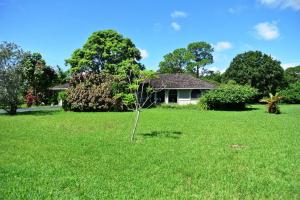 9332 Talway Circle Boynton Beach FL 33472 House for sale