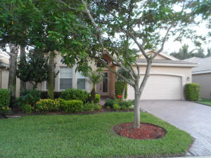 7412  Twin Falls  Drive Boynton Beach FL 33437 House for sale