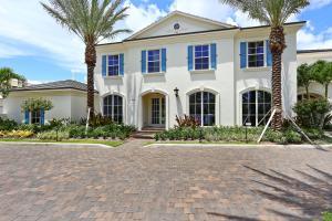 4008 N Ocean  Boulevard Gulf Stream FL 33483 House for sale