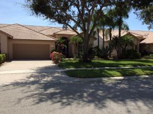 8969  Shoal Creek  Lane Boynton Beach FL 33472 House for sale