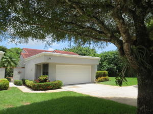 11256 Bannock Avenue Boynton Beach FL 33437 House for sale