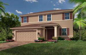 11518 SW Halton Street Port Saint Lucie FL 34987 House for sale
