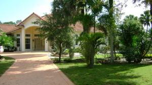 9209  165th N Place Jupiter FL 33478 House for sale