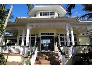 3650 SE Bowsprit  Court Stuart FL 34997 House for sale