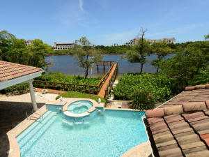 3128  Casseekey Island  Road Jupiter FL 33477 House for sale