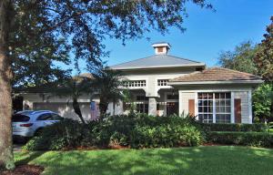 7912 SE Sequoia Drive Hobe Sound FL 33455 House for sale