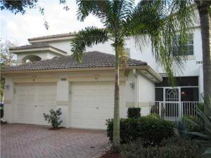 7959 N Laina  Lane Boynton Beach FL 33437 House for sale