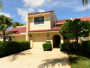 809 Windermere Way Palm Beach Gardens FL 33418 House for sale