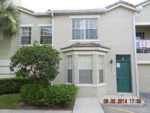 310  Belmont Boynton Beach FL 33436 House for sale