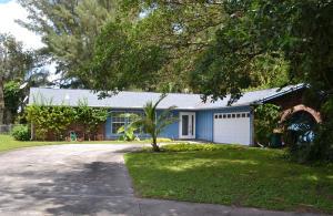 1919 E Terrace E Drive Lake Worth FL 33460 House for sale