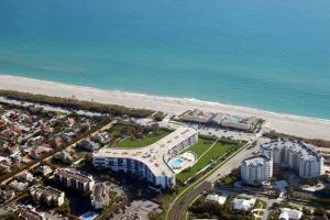 1300 S A1a Jupiter FL 33477 House for sale
