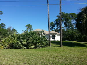 14145  72nd N Court Loxahatchee FL 33470 House for sale