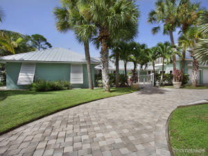 2639  Hope  Lane Palm Beach Gardens FL 33410 House for sale