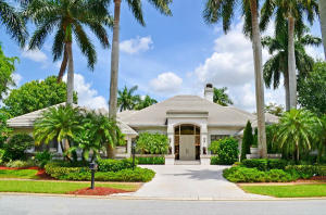 7119  Melrose Castle  Lane Boca Raton FL 33496 House for sale