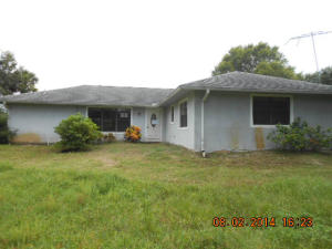 5680 SW Grove  Street Palm City FL 34990 House for sale