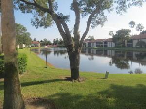 10247 N Circle Lake Drive Boynton Beach FL 33437 House for sale