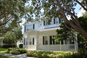 139  Barbados  Drive Jupiter FL 33458 House for sale