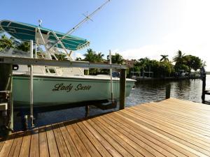 19 River Drive Tequesta FL 33469 House for sale