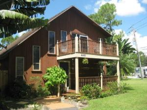 4481 Royal Palm Beach Boulevard West Palm Beach FL 33411 House for sale