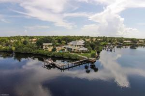 4980  County Line  Road Tequesta FL 33469 House for sale