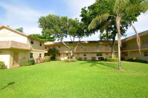 3001  Linton  Boulevard Delray Beach FL 33445 House for sale