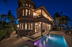 1412 SE 17th Terrace Deerfield Beach FL 33441 House for sale