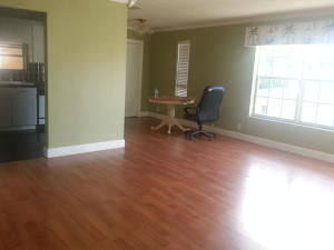 1632  43rd  Street West Palm Beach FL 33407 House for sale