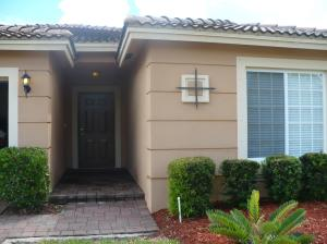 2060 SW Marblehead  Way Port Saint Lucie FL 34953 House for sale