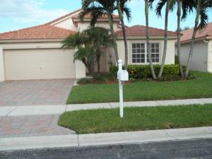 5683 Royal Club Drive Boynton Beach FL 33437 House for sale