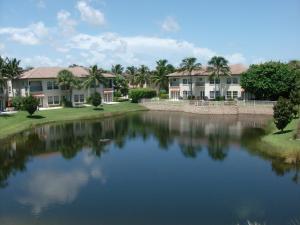 48  Marina Gardens  Drive Palm Beach Gardens FL 33410 House for sale