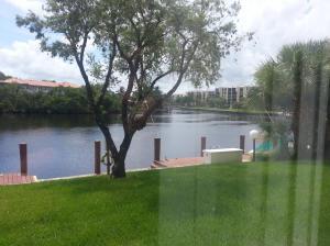 22  Royal Palm  Way Boca Raton FL 33432 House for sale