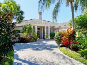 12510  Sunnydale  Drive Wellington FL 33414 House for sale