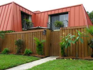 3259  Gardens East E Drive Palm Beach Gardens FL 33410 House for sale