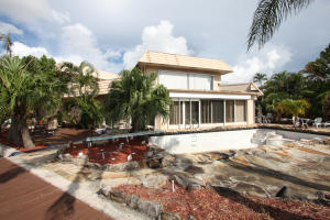 2742 NE 4th  Street Pompano Beach FL 33062 House for sale