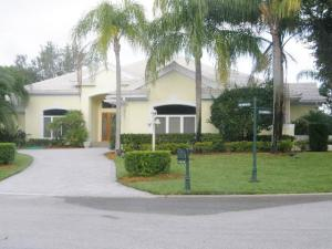 11822 SE Freeport Court, Hobe Sound, FL
