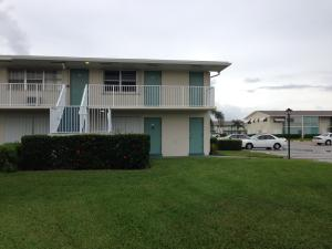 740  Horizons W Boynton Beach FL 33435 House for sale