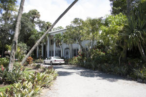 18681 SW Conners  Highway Canal Point FL 34972 House for sale
