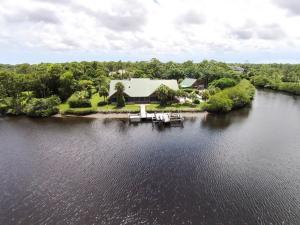 18300 SE Loxahatchee River Road Jupiter FL 33458 House for sale