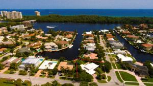 3600 NE 6th  Drive Boca Raton FL 33431 House for sale